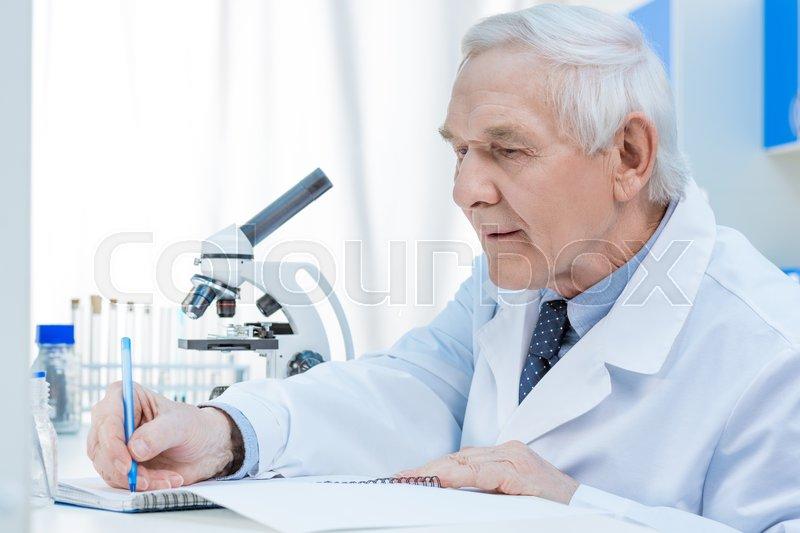 Diffusion osmosis lab report