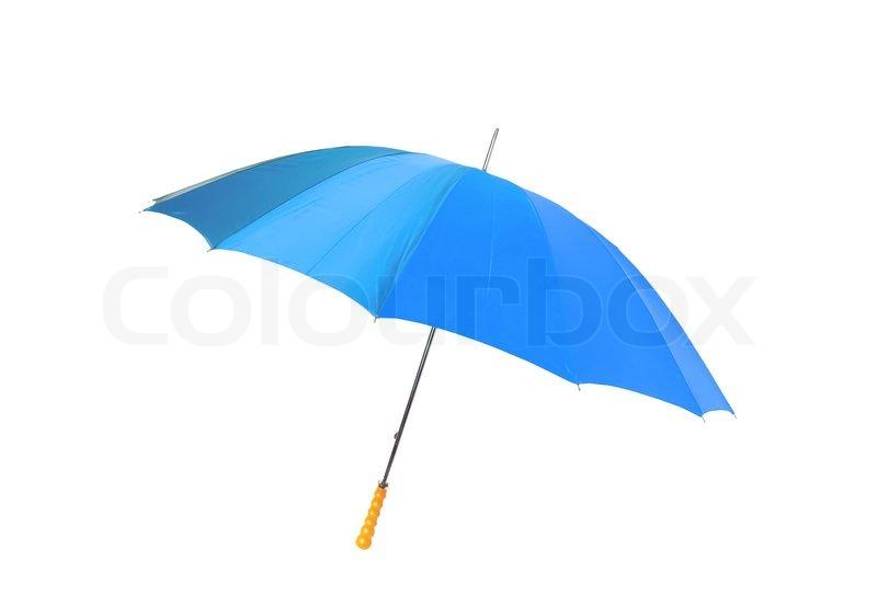 The Blue Umbrella - Video - Torrent Download | Bitsnoop