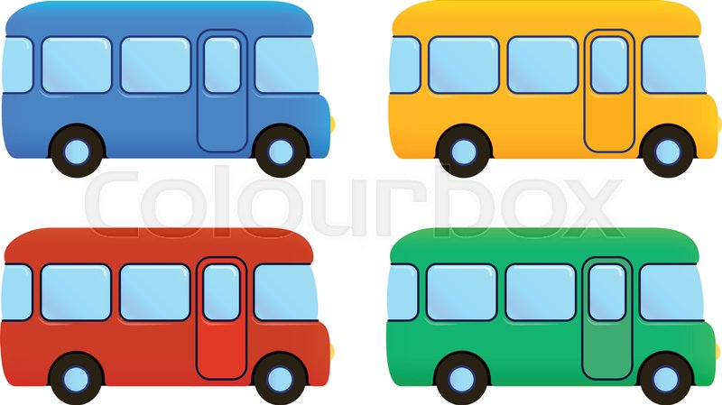 picture of a toy car with Vector Cartoon Bus Icon Set Color Car Vector 25629360 on Hunters 280z moreover trailerworld further F 12067 Fam700012992 further Fast And Furious Muscle Car Wallpaper additionally 17th Birthday Wishes.