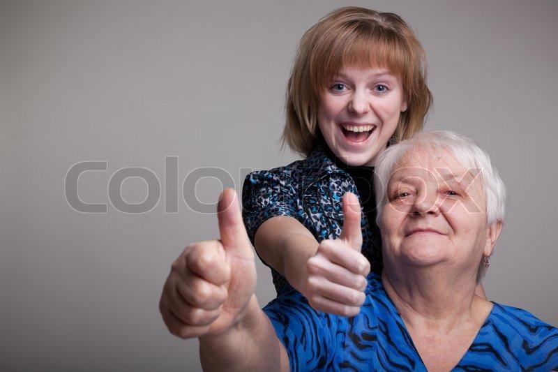 tantra massage video seniordate senior