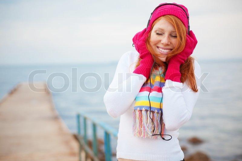 Teenage varmt pics