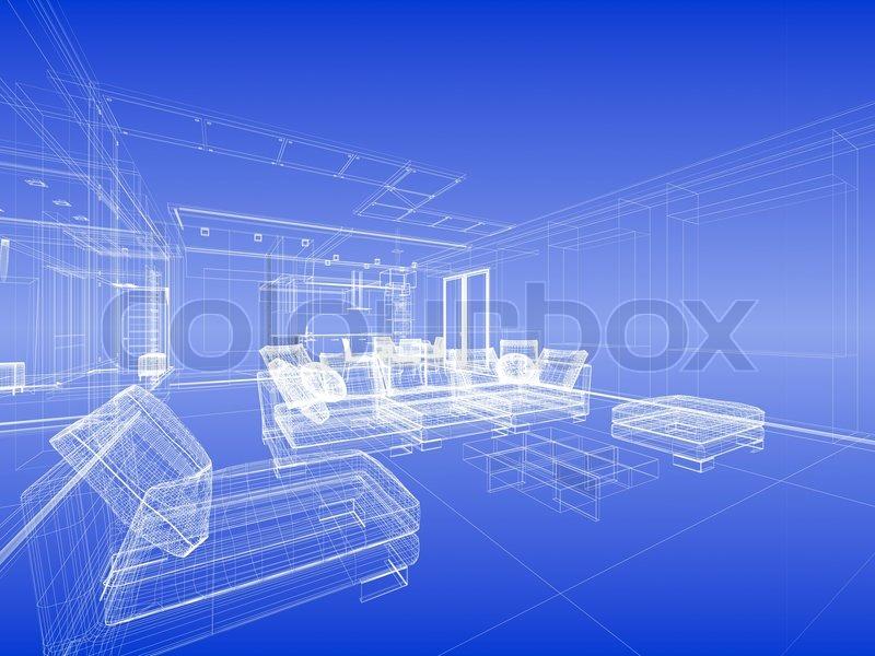 living room furniture living room design living room design ideas