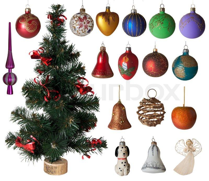big cristmas spielzeug mit kleinen k nstlichen gr nen weihnachtsbaum top kapseln zahlen. Black Bedroom Furniture Sets. Home Design Ideas