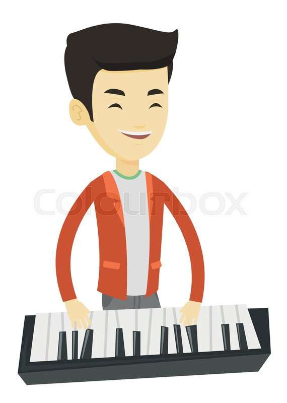 Amusing question asian pianist young boy you tell