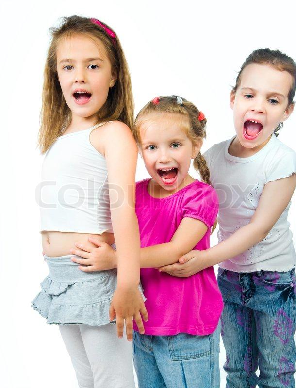 søde piger eskort danmark