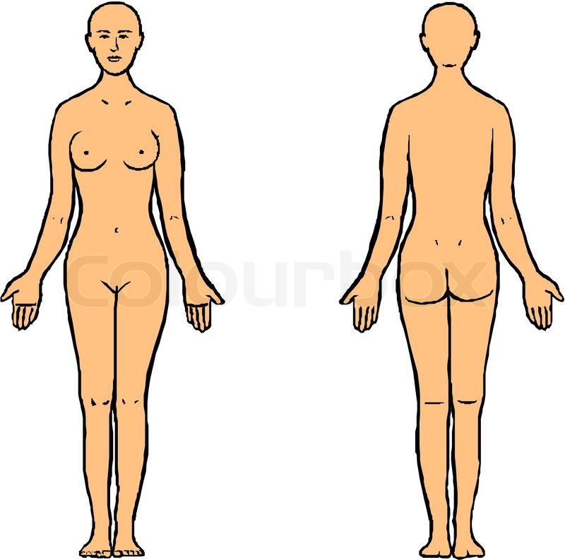 erotik profile porno mit vivian schmitt