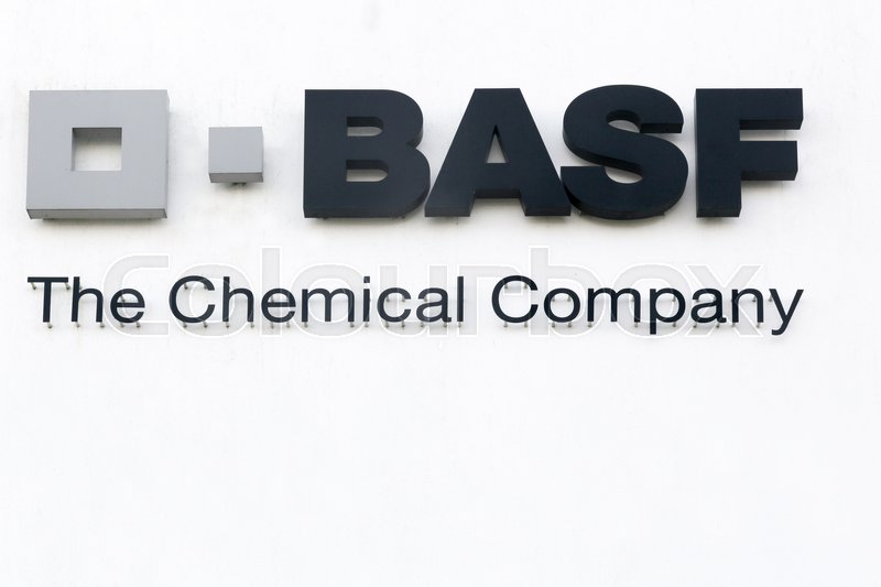 Basf Is A German Chemical Company And The Largest Producer In The