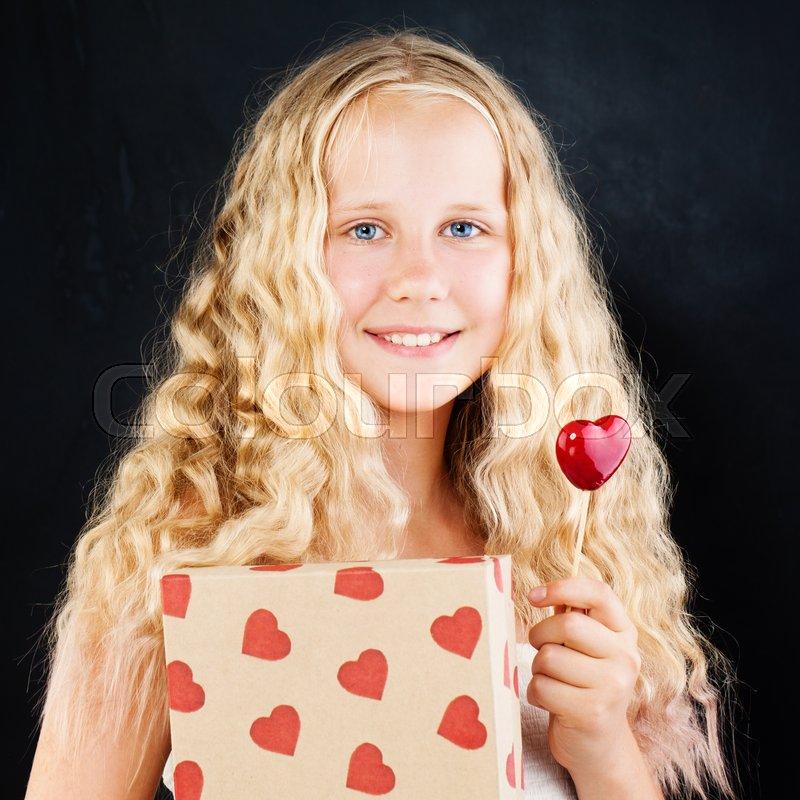 blonde-hair-teenager-free-downloads-dangerous-cock-xxx-pron-videos