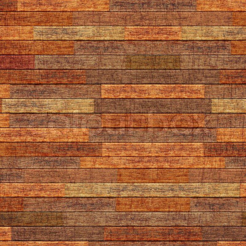 Braun Farbe: Das Braune Holz Textur Mit Weißen Tropfen Farbe