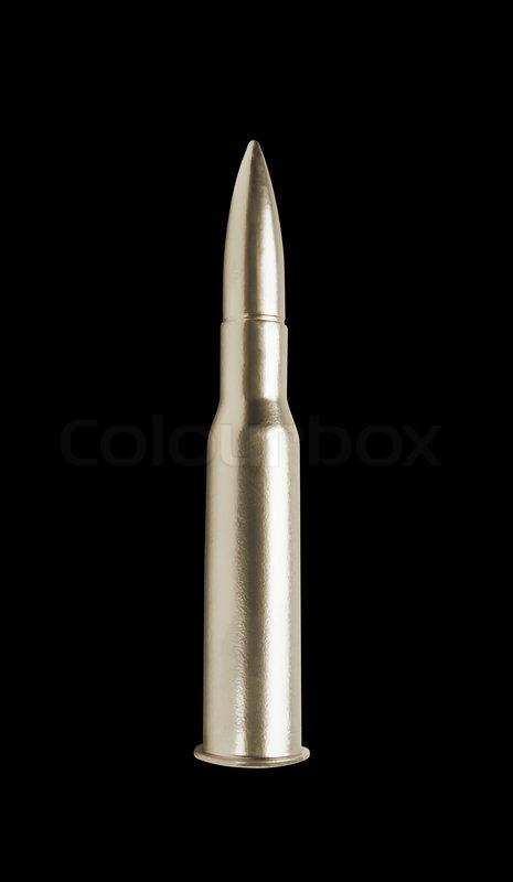 blackguns black guns bullets - photo #31