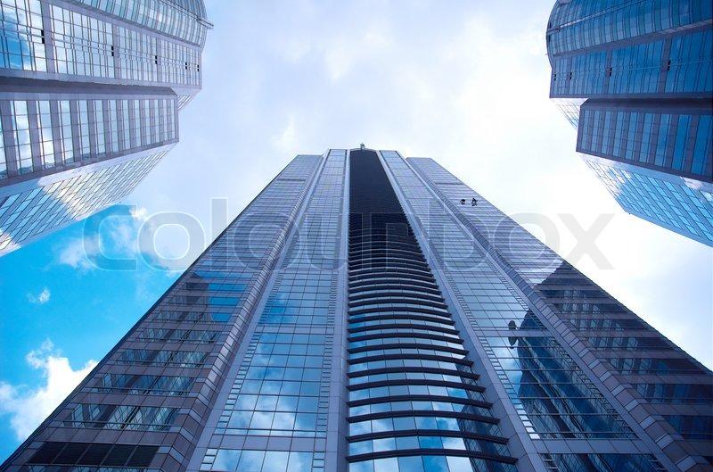 Freedom Metal Buildings