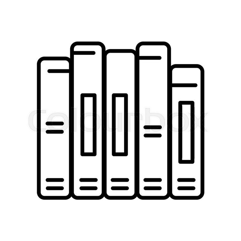book raciocínio lógico simplificado vol ii