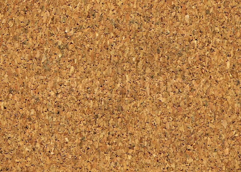 cork texture background stock - photo #40