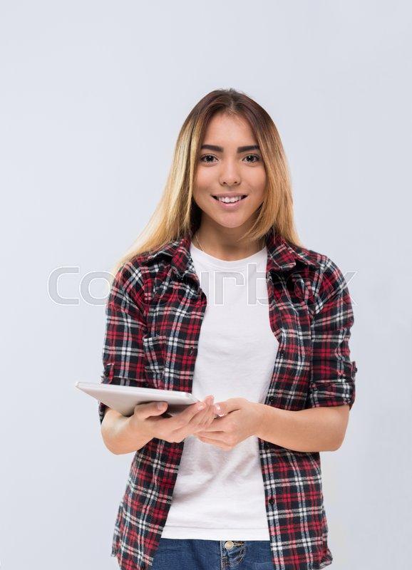 skuespillerinne bilder av bollywood dating forum
