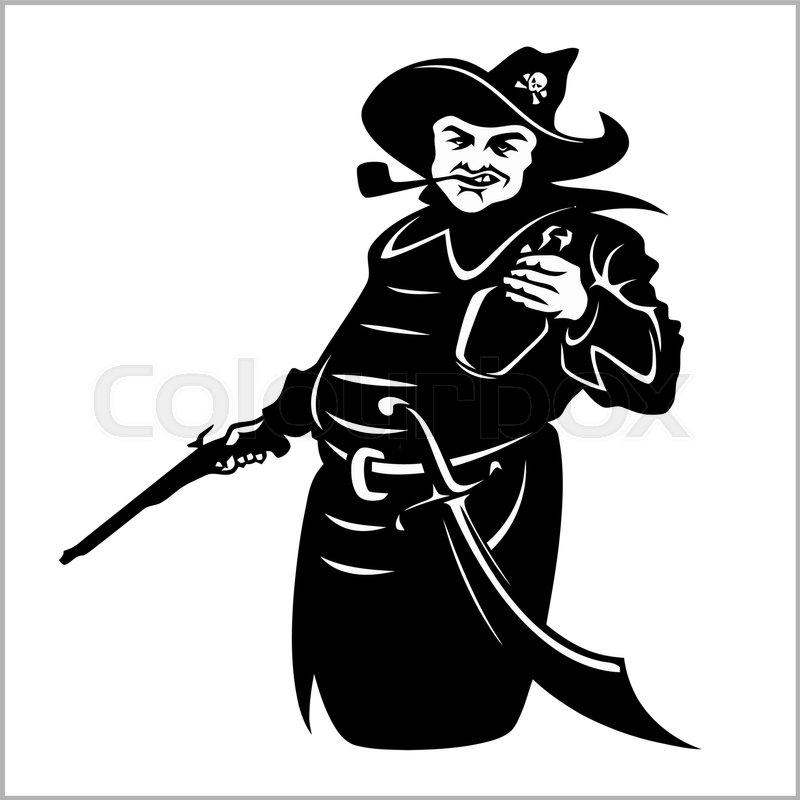 стараюсь картинка храбрый пират нас мужем вообще