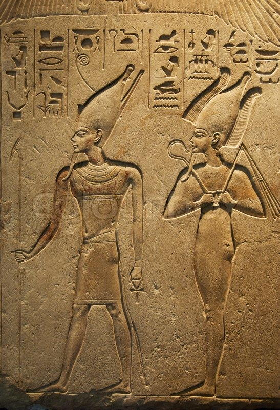 An Essay on Egyptian Mummies  with Observations on the Art of Embalming  among the Ancient Egyptians  All About Essay Example   Galle Co