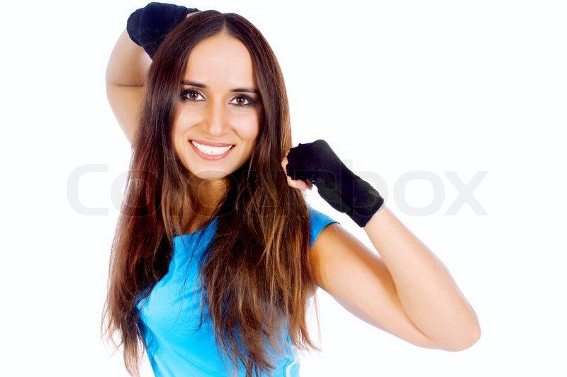 frisk fitness valby nøgne kvinder billeder