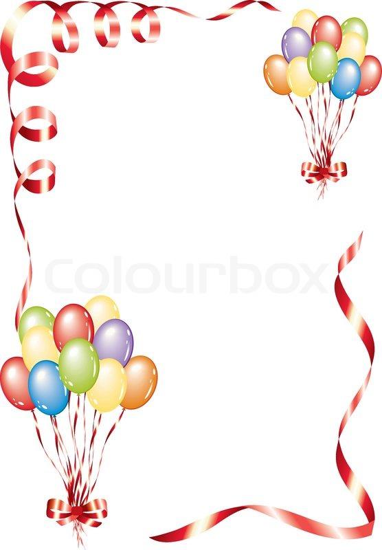 balloon background stock vector colourbox free balloon clipart paper free balloon clipart blue and yellow