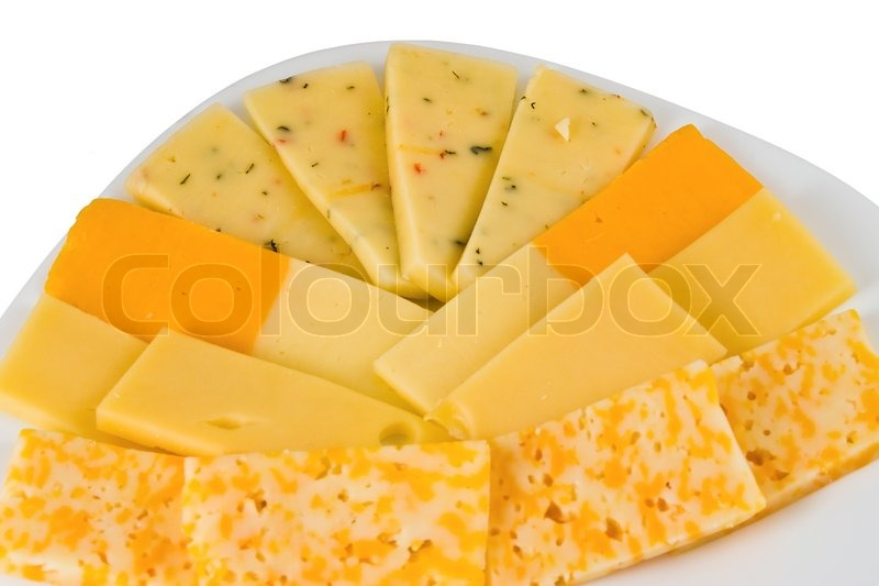 The Benefits and Risks of Cheese for People with Diabetes
