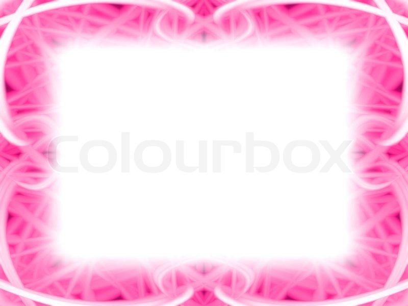 Ungewöhnlich Billige Rahmen Rosa Bild Ideen - Benutzerdefinierte ...