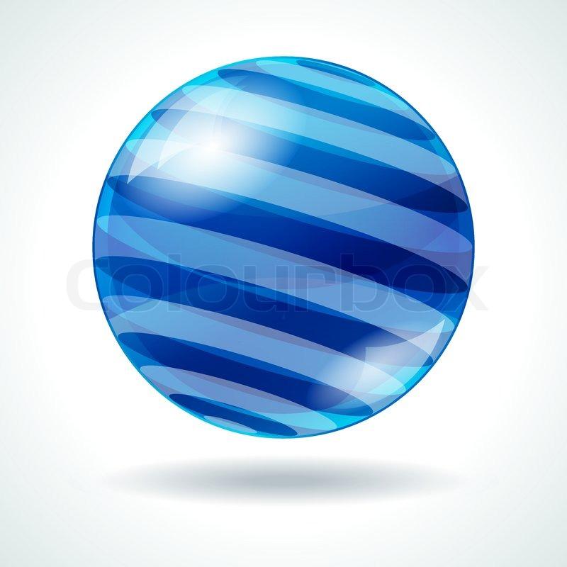 hintergrundbilder abstrakt blau streifen - photo #35