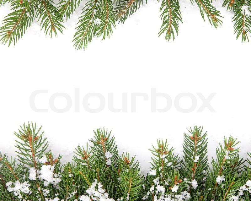 Ungewöhnlich Weihnachten Bilder Rahmen Bilder - Rahmen Ideen ...