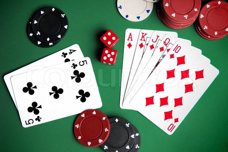 Free no deposit no wager bonus for hello casino