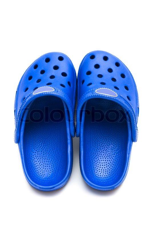 din sko se shop online dam