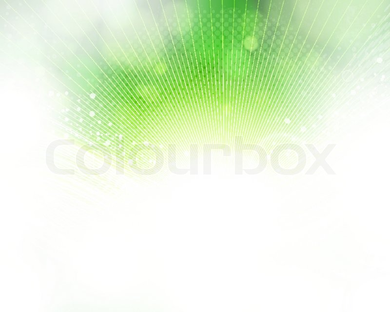 Light Green Abstract Background Images Eps10 Abstract Green And Light