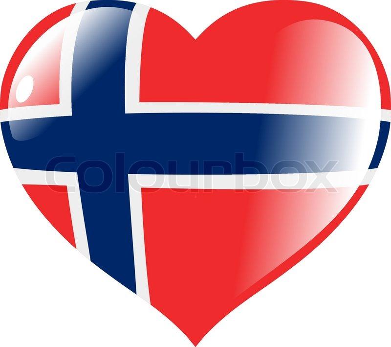 giftemål i norge gratis chatteside