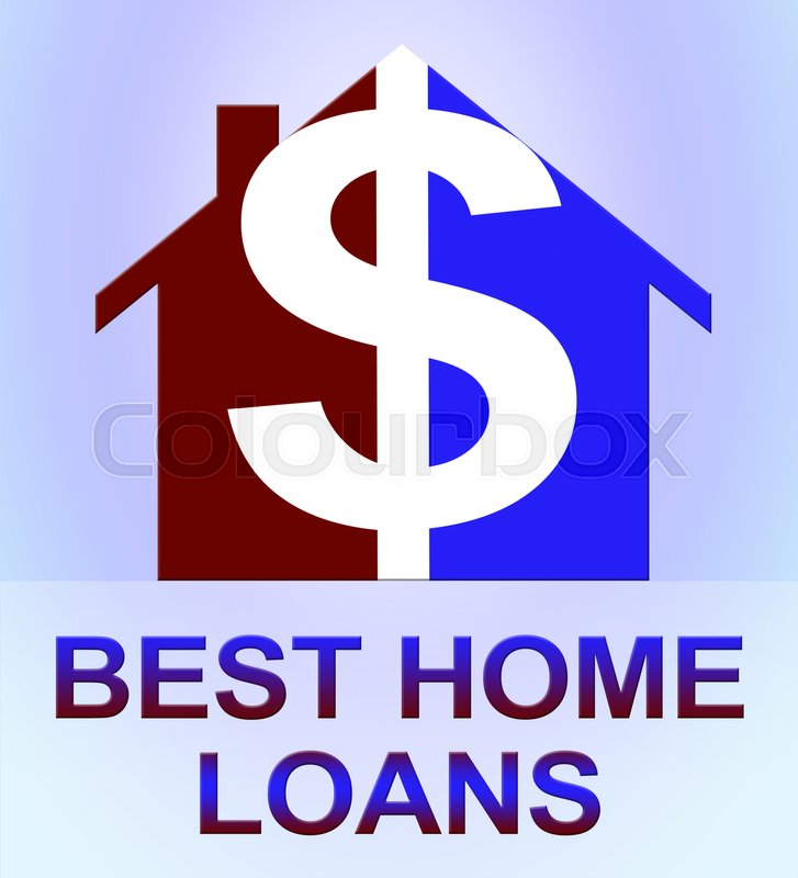 Best Home Loans Dollar Icon Means Top Mortgages 3d. How Do I Unclog A Toilet Without A Plunger. Lowest Auto Finance Rates Web Trend Analytics. Carpet Cleaners Henderson Nv. Metformin And Constipation Across Usa Moving. How Much Can I Get A Home Loan For. Alternative Teacher Licensure. Ways To Get Rid Of Acne And Acne Scars. Michigan House Of Representatives