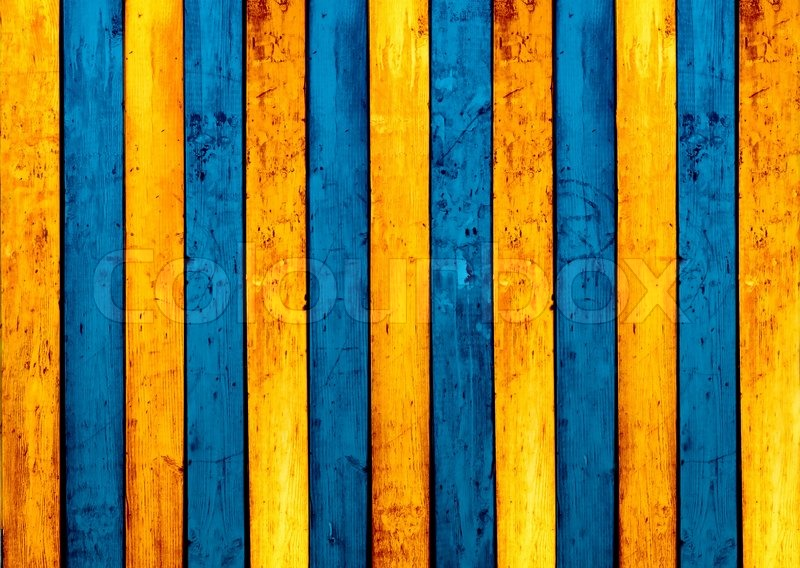 desk privacy panel with Yellow And Blue Striped Wood Background Image 2613013 on Workaholic Cartoon moreover Front Office Sop further Best Gu10 Led Light Bulbs likewise Yellow And Blue Striped Wood Background Image 2613013 furthermore Trade.