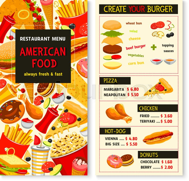 Management Jobs Fast Food