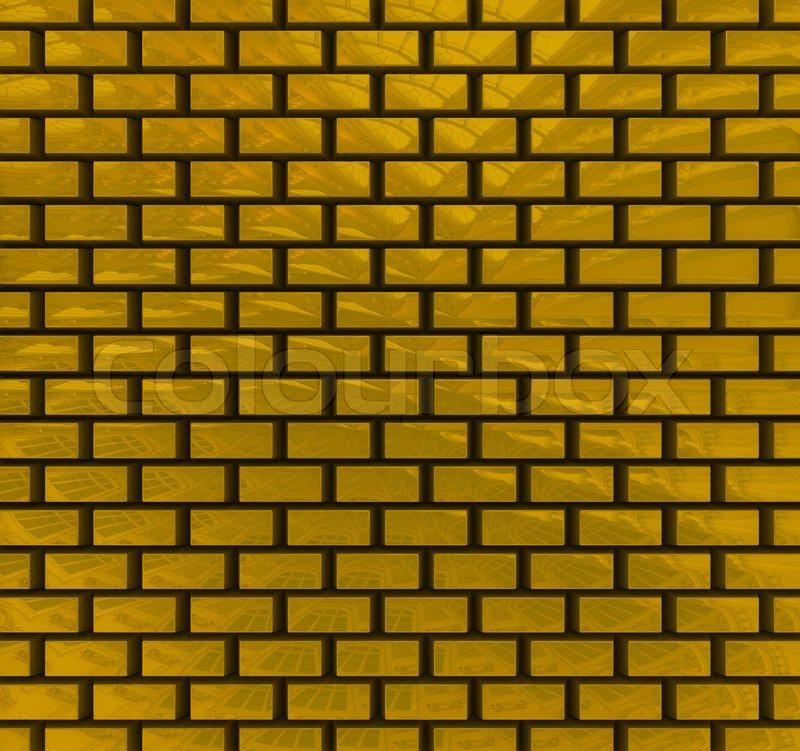 Brick Kitchen Bar