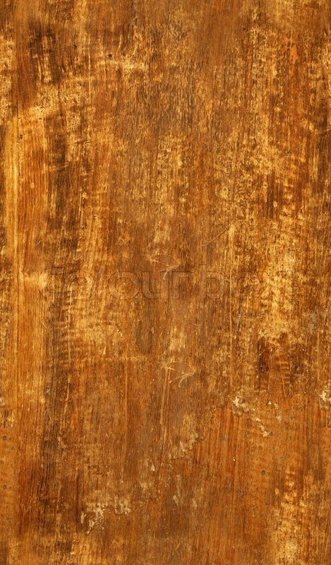 Seamless Old Wood Texture Stock Photo Colourbox