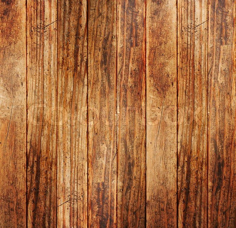 braune holz textur hintergrund stock foto colourbox. Black Bedroom Furniture Sets. Home Design Ideas