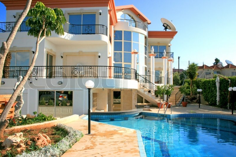 Costa Brava Villas For Sale