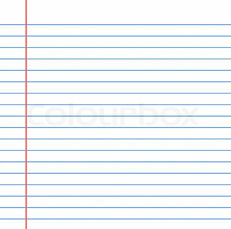 Printable Primary Writing Paper with Picture Space