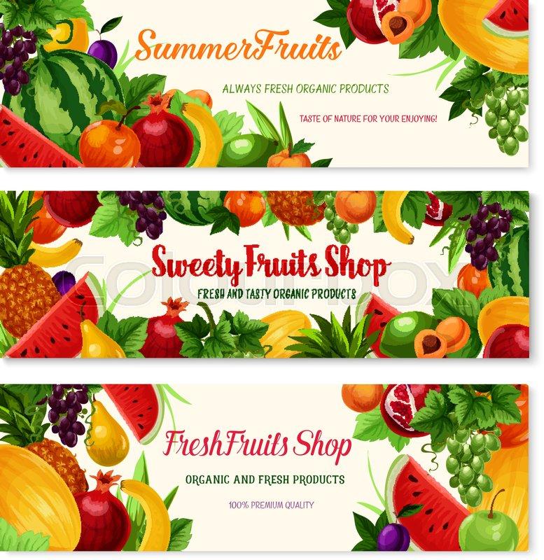All Organic Food Restaurants