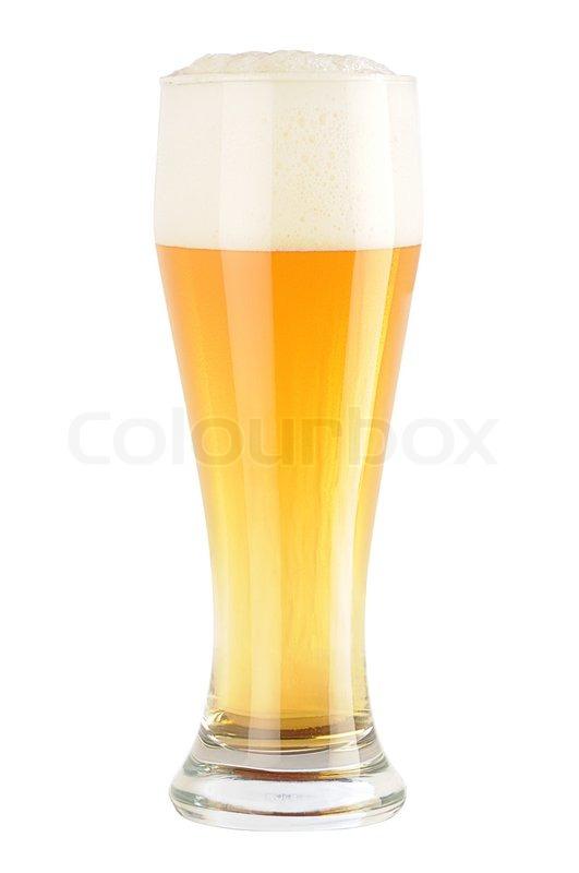 Vollmond Bier naturtrüb : Bier : Brauerei Locher AG,
