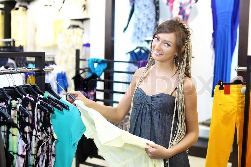 Girl Clothes Shop   Fashion Clothes