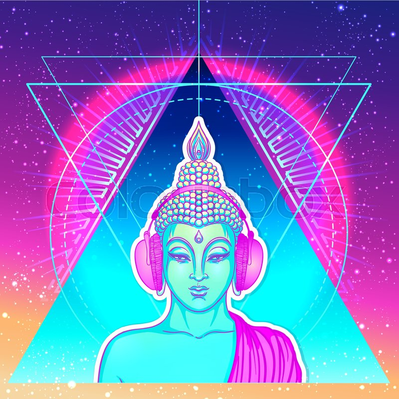 Buddha Trance Clean by Various Artist on Amazon Music Unlimited