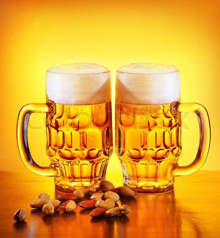 Alles Gute Zum Geburtstag Bier Einladung Herzliche