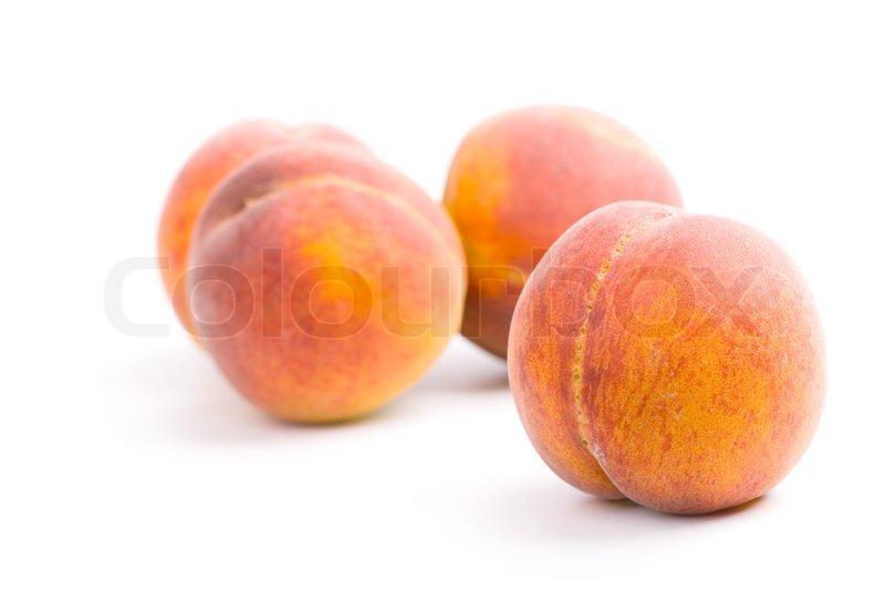 peaches peachy фото