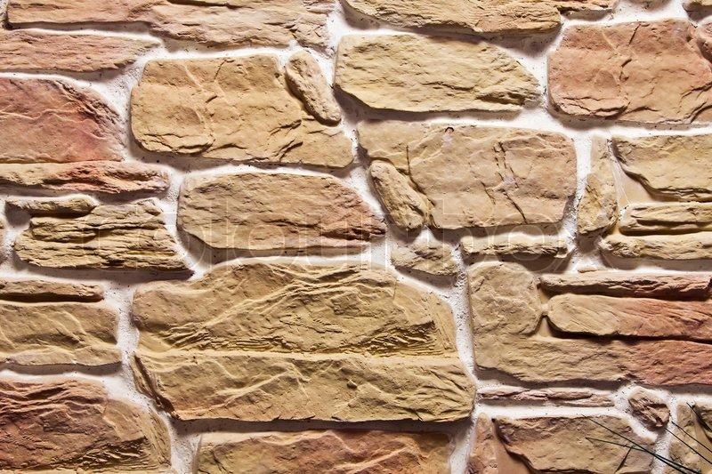 wand aus naturstein ? msglocal.info - Wand Aus Naturstein