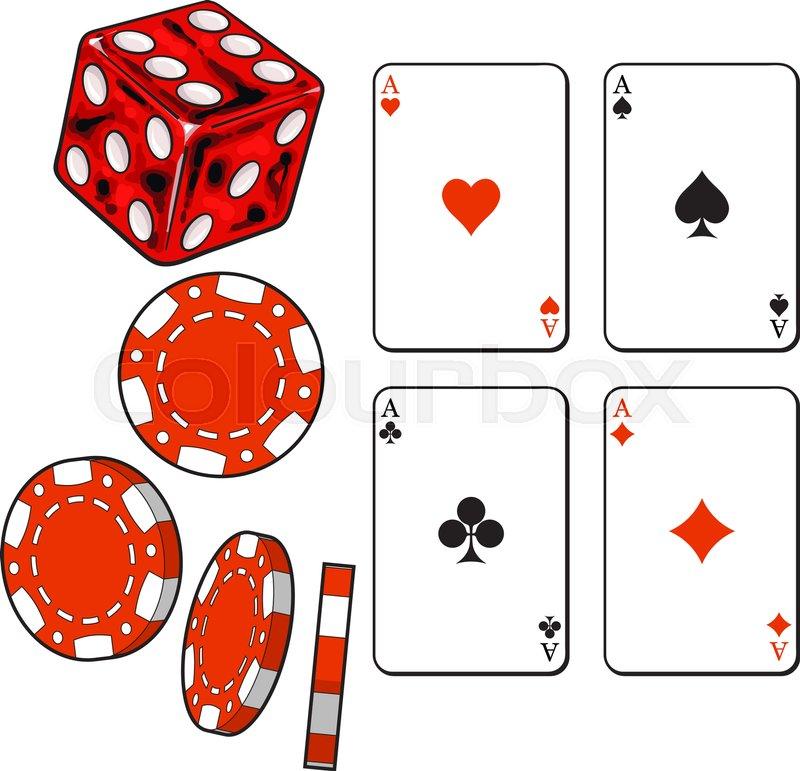 Poker casino money 11