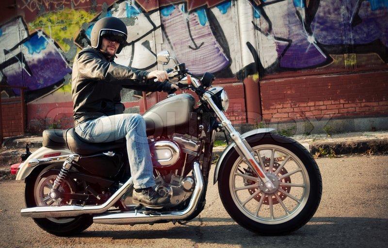 Motorcycle Transportation Jobs