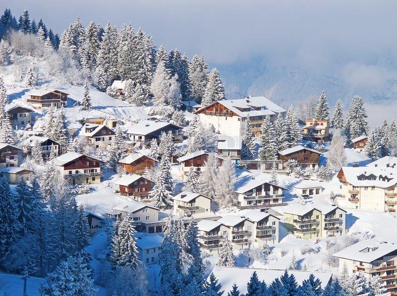 2660785-winter-in-the-swiss-alps-switzerland.jpg