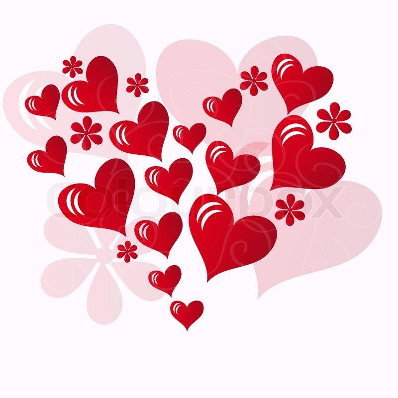 kærlighed dating dk gratis