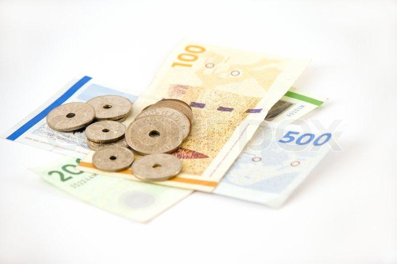 Billedresultat for danske kroner